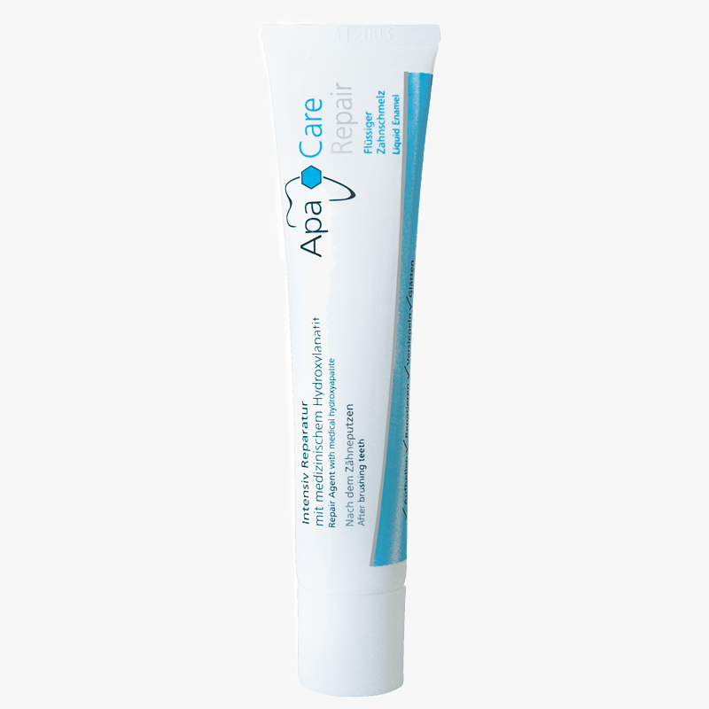 ApaCare & Repair gel
